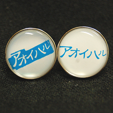 goods_pins_img_01.jpg