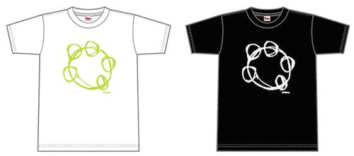 goods_t-shirts_heyato_img_01.jpg