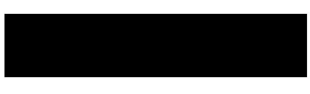 アオイハル新ロゴ